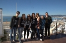 Erasmus+ w LO Pelplin