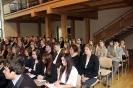 konferencja 2014_8