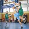 Sport_7