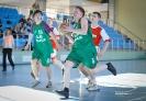 Sport_9