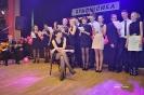 studniówka2014_9